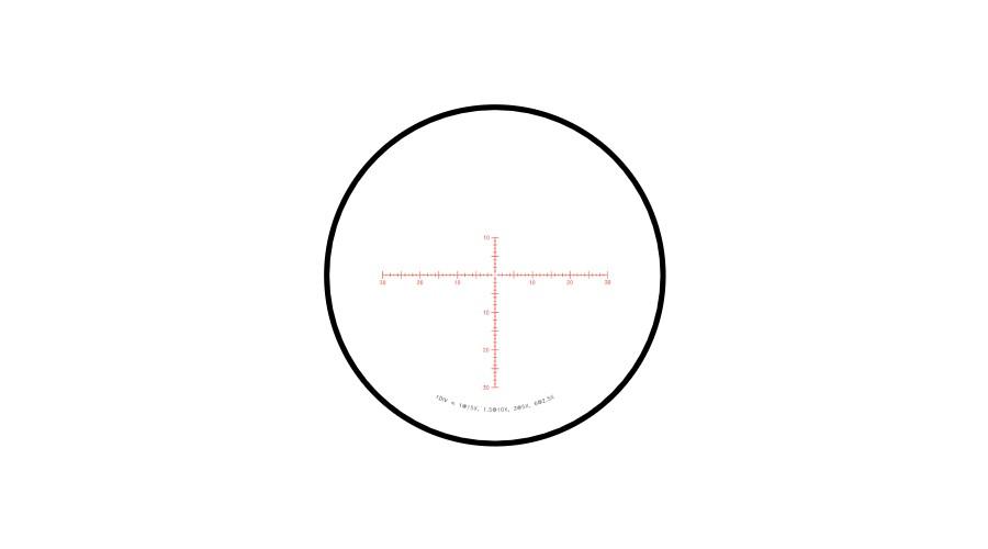 trijicon-credo-hx-moa-center-dot-red