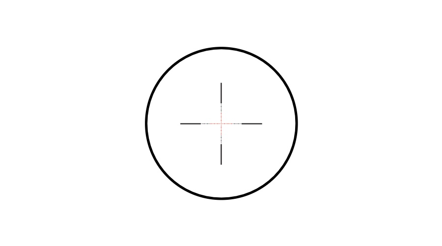 trijicon-credo-mil-square-red