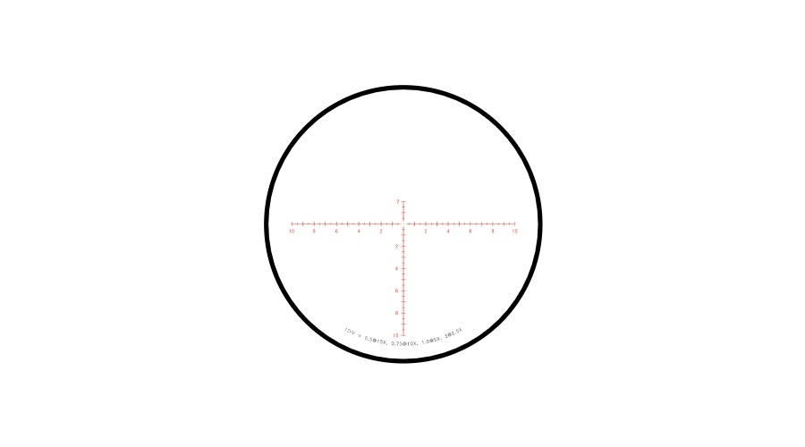 trijicon-credo-mrad-center-dot-red