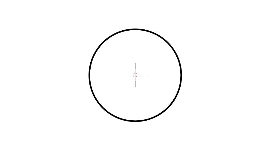 trijicon-credo-mrad-segmented-circle-red