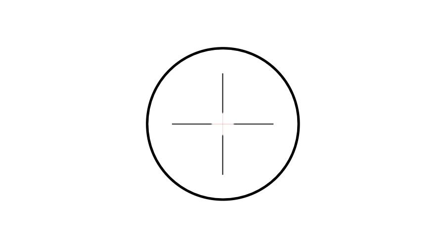 trijicon-credo-standard-duplex-red