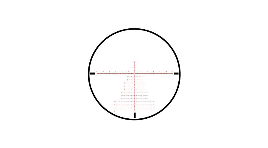 trijicon-riktmedel-tenmile-mrad-precision-tree