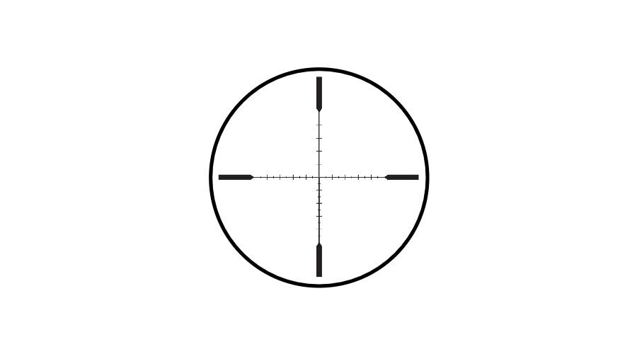 trijicon-riktmedel-tenmile-mrad-ranging