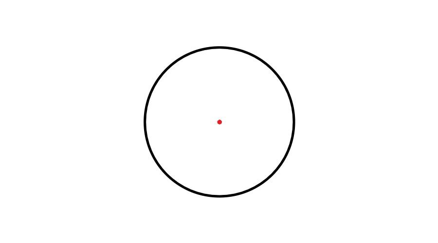 trijicon-riktmedel-mro-2-moa-red-dot