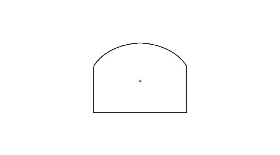 trijicon-riktmedel-rmr-1-moa-red-dot
