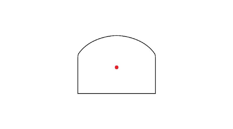 trijicon-riktmedel-rmr-3,25-moa-red-dot