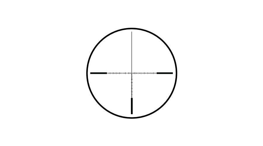 trijicon-riktmedel-tenmile-hx-led-dot-moa-ranging