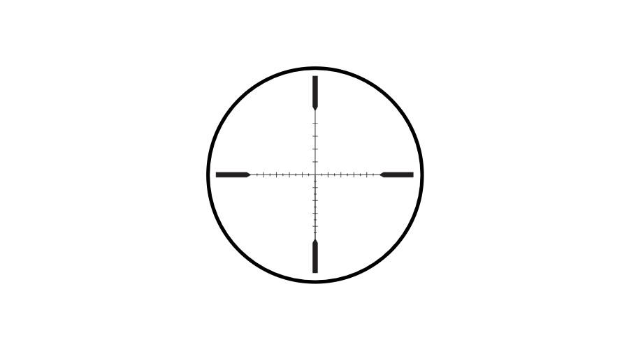trijicon-riktmedel-tenmile-led-dot-mrad-ranging