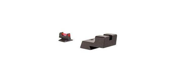 trijicon-fiber-sight-ca728-c-601038