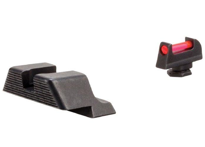 trijicon-fiber-sight-gl701-c-601023-sida