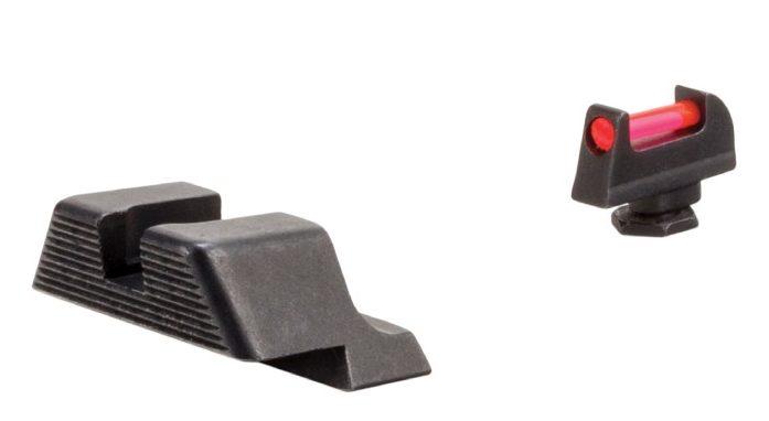 trijicon-fiber-sight-gl704-c-601026-sida