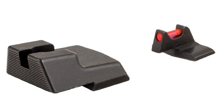 trijicon-fiber-sight-hk710-c-601041-sida