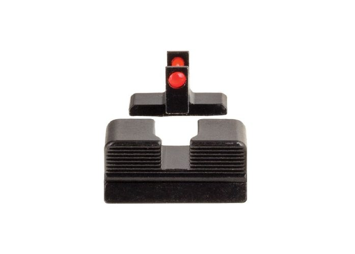 trijicon-fiber-sight-sg701-c-601050-bakifrån