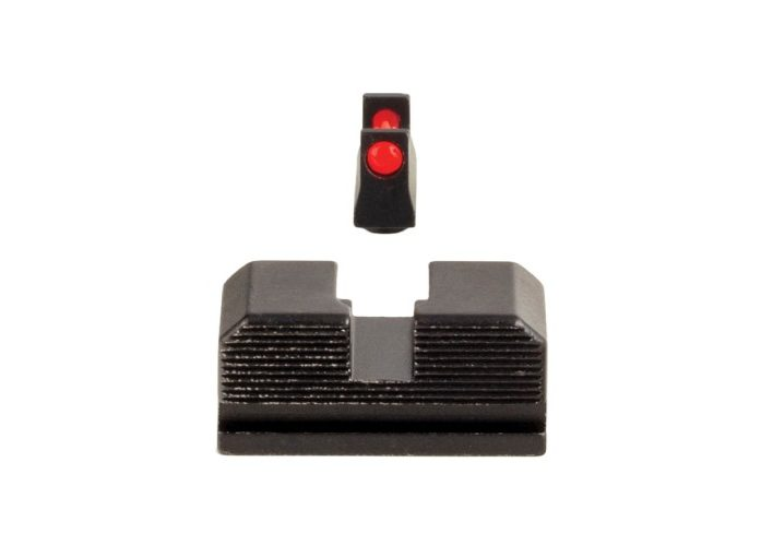 trijicon-fiber-sight-wp701-c-601053-bakifrån