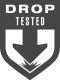 Icon-Test-Drop