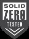 Icon-Test-Zero