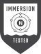 icon-Test-Immersion