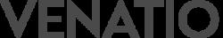 logo-sv-utan-triangel-400px