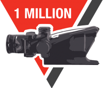trijicon-emblem-one-million